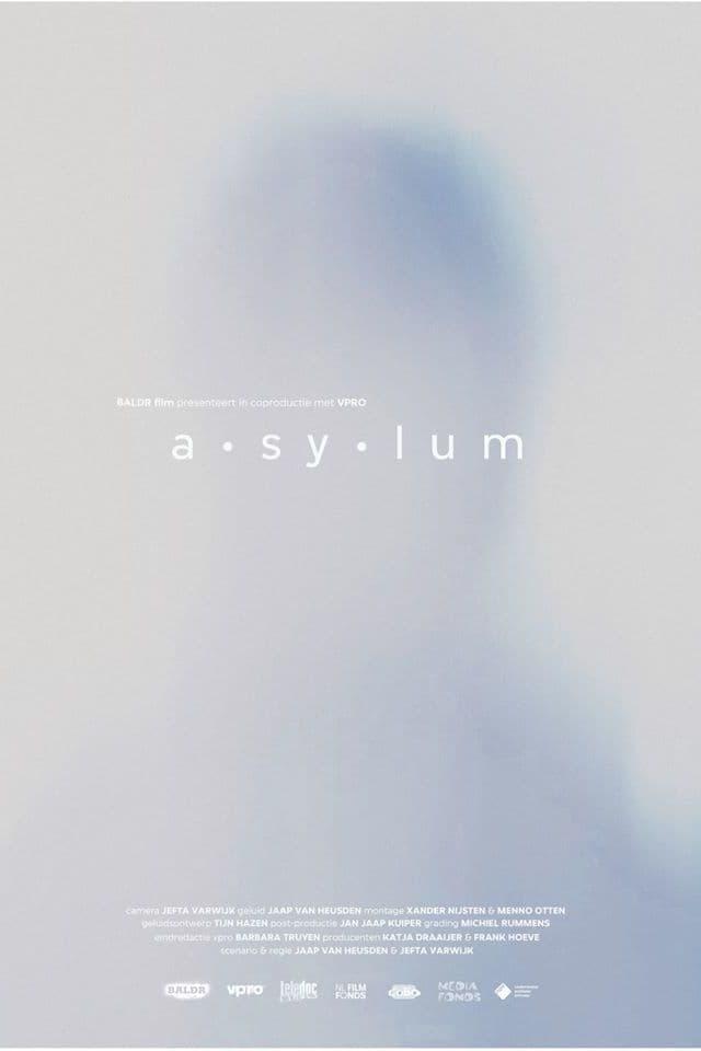 A•SY•LUM
