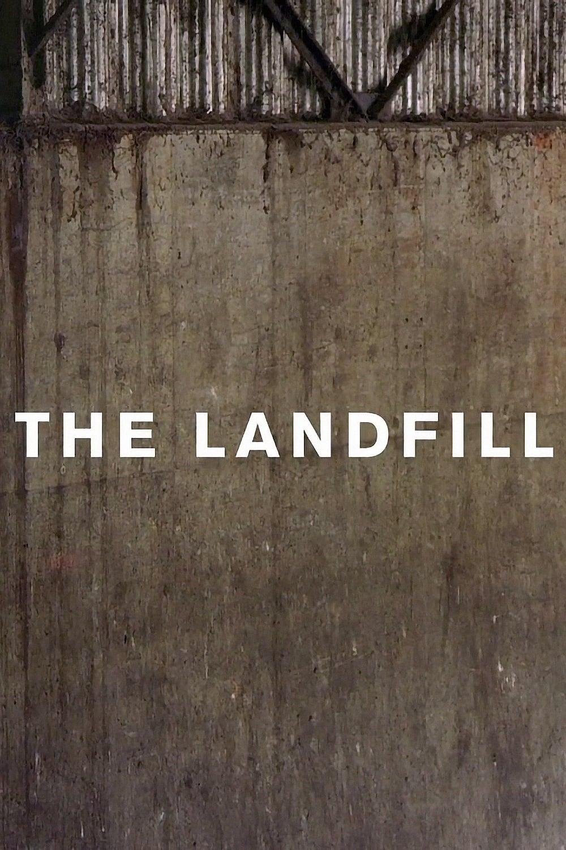The Landfill (2012)