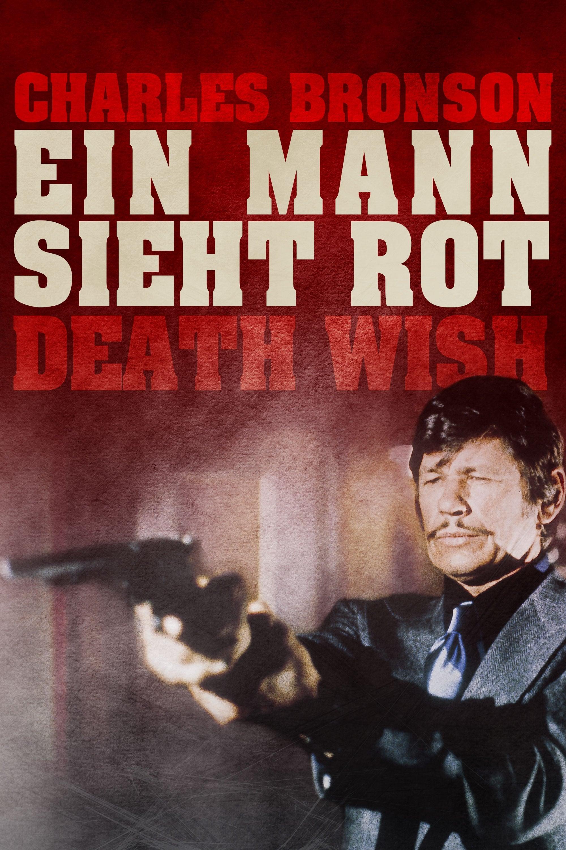 Death Note Ganzer Film Deutsch