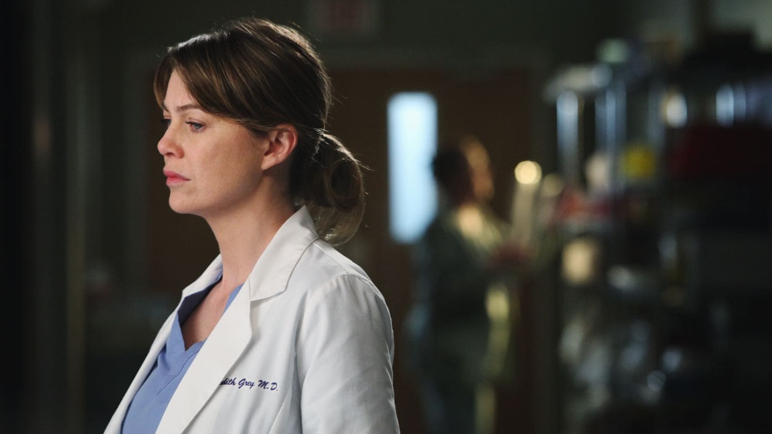 Watch Greys Anatomy Online | Full Episodes in HD FREE » Grey\'s ...