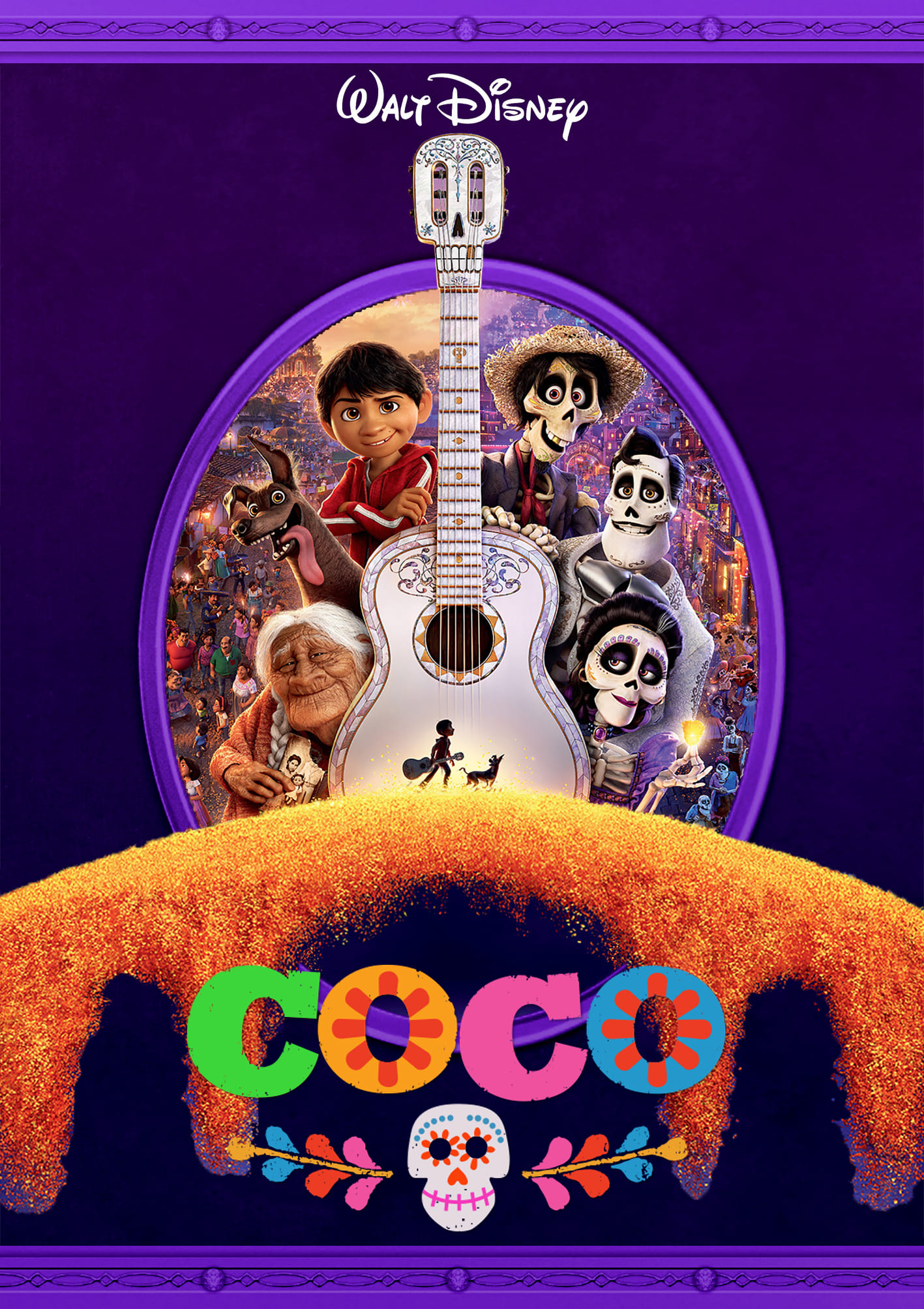 coco film stream deutsch