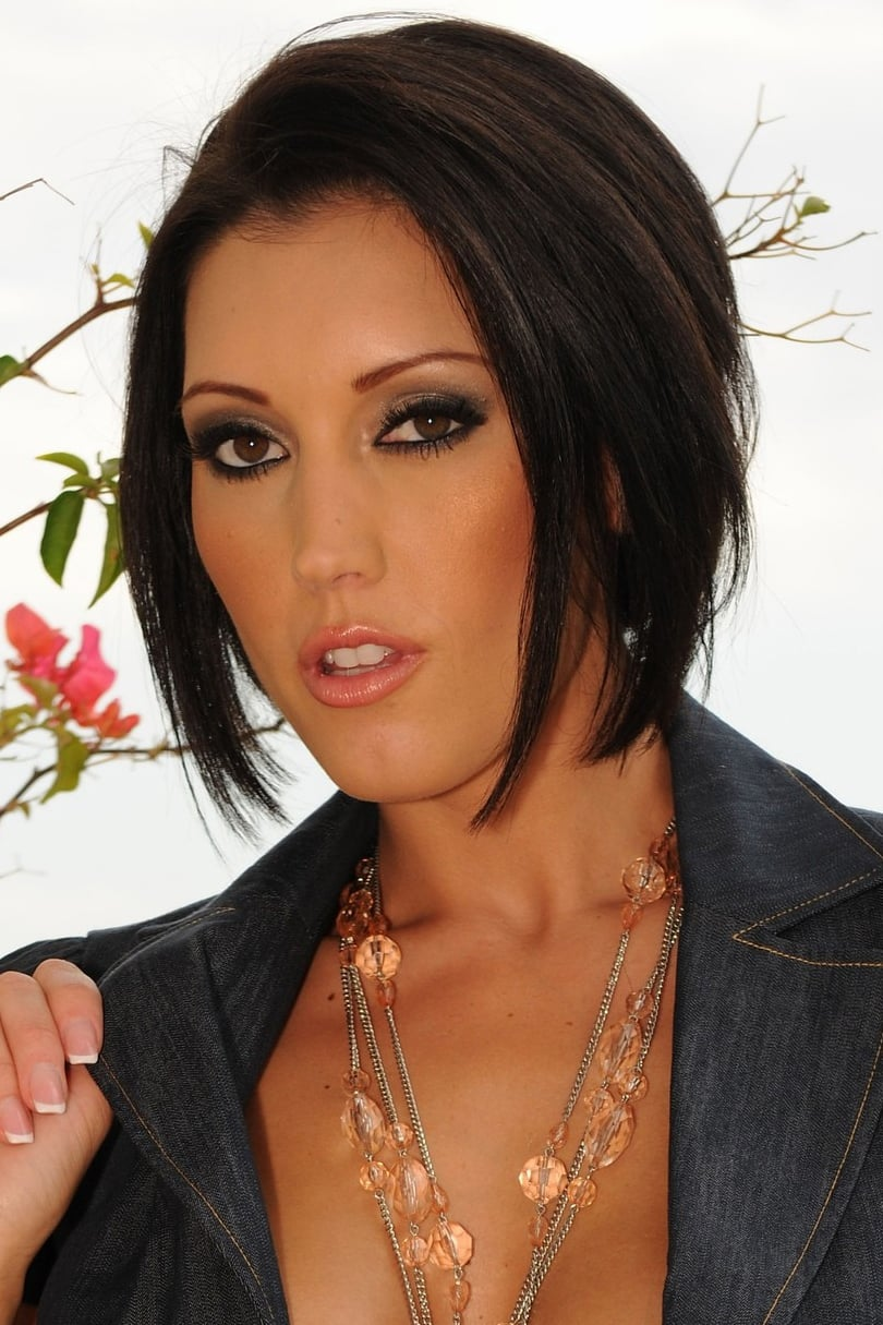 Dylan Ryder - Profile Images — The Movie Database (TMDb)