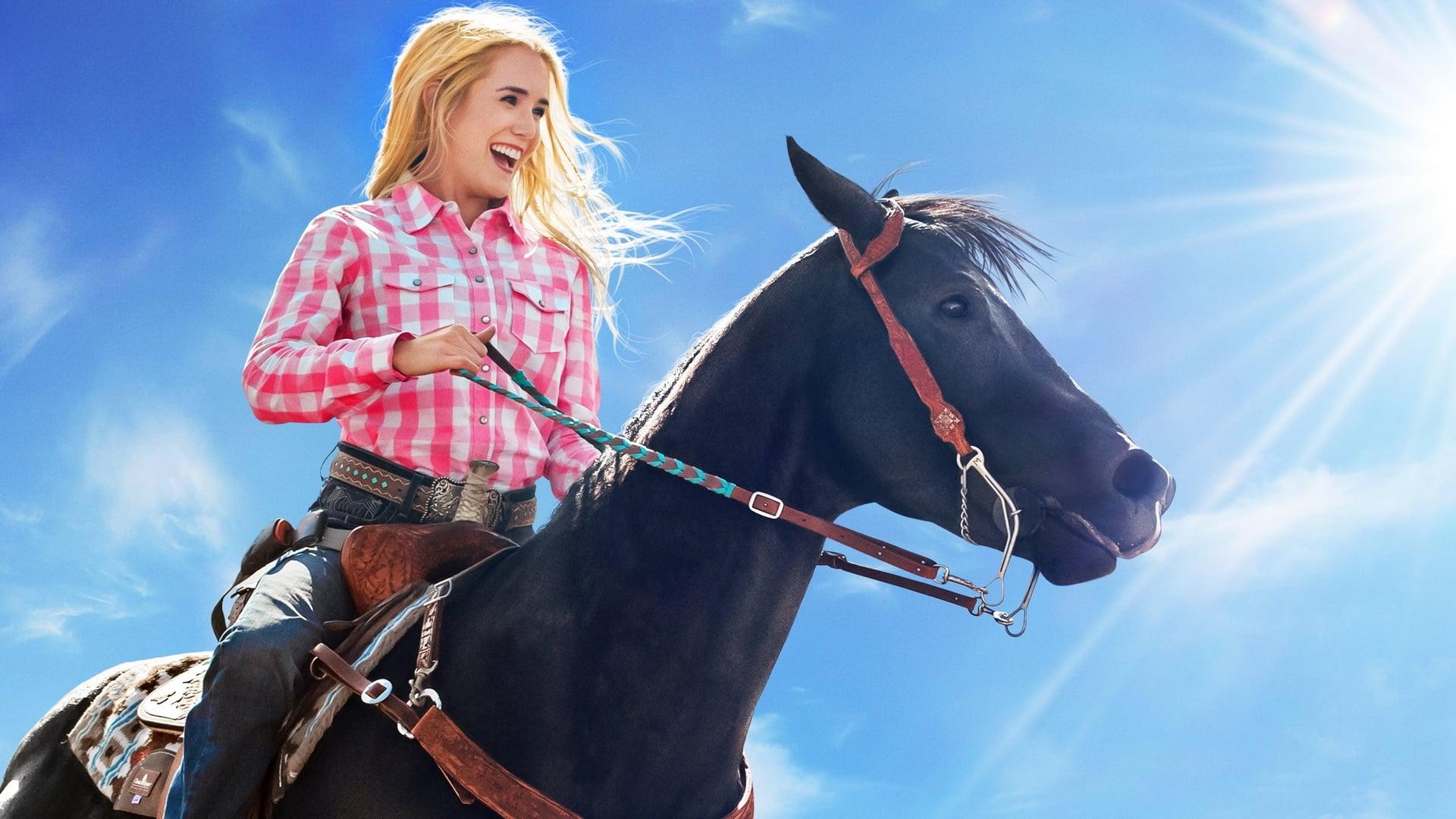 La Vida es un Rodeo
