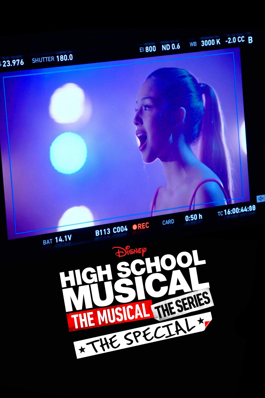 High School Musical: The Musical: The Series Season 0