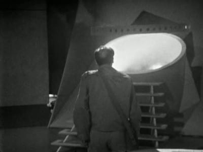 Doctor Who Season 5 :Episode 2  The Tomb of the Cybermen, Episode Two