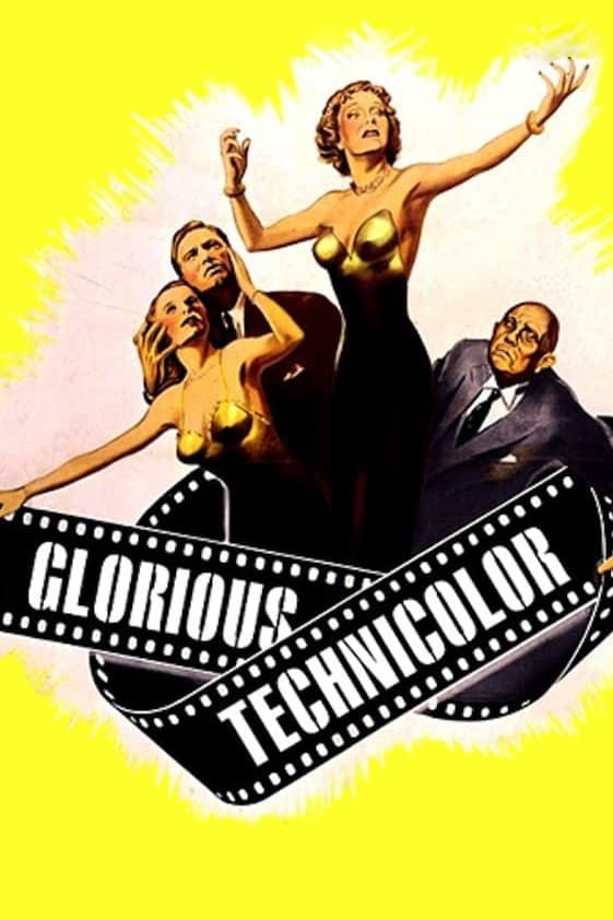 Glorious Technicolor (1998)