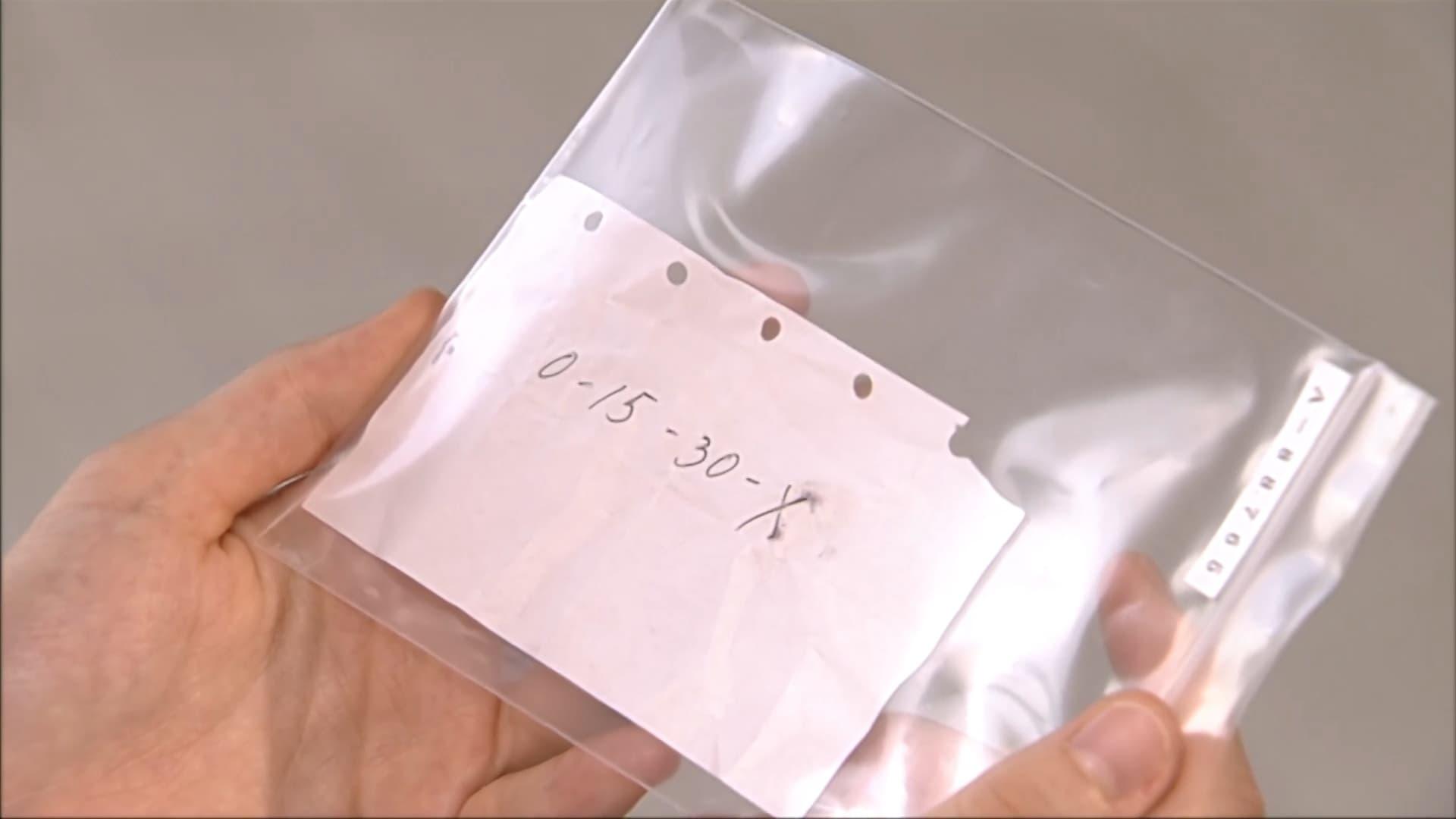 Kamen Rider Season 11 :Episode 29  Episode 29