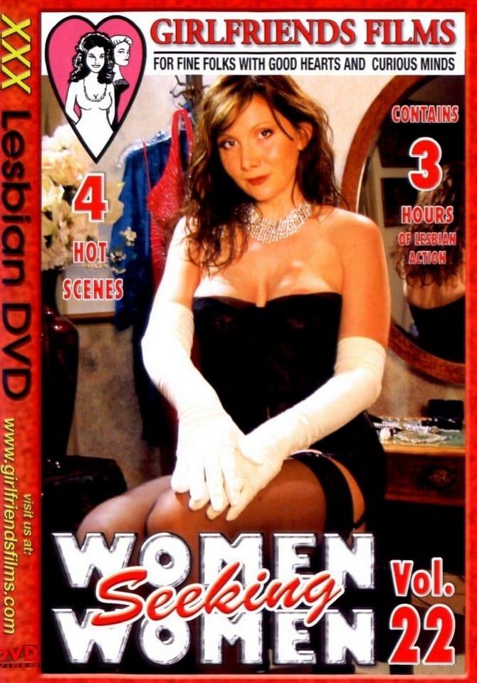 Ver Women Seeking Women 22 Online HD Español ()