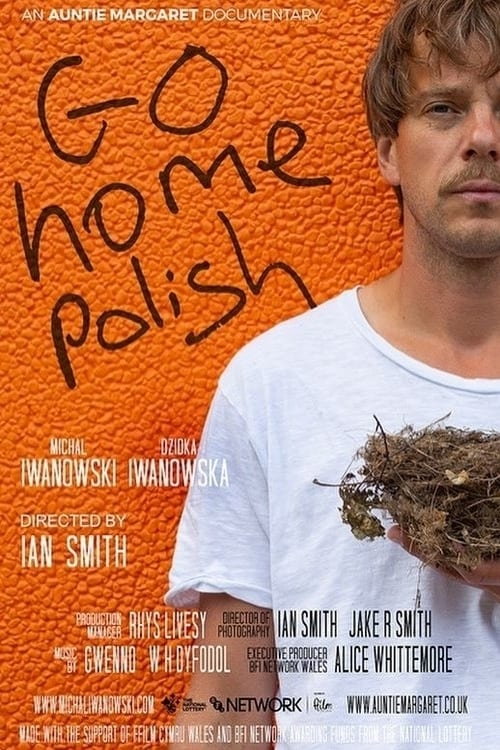 Go Home Polish (2019)