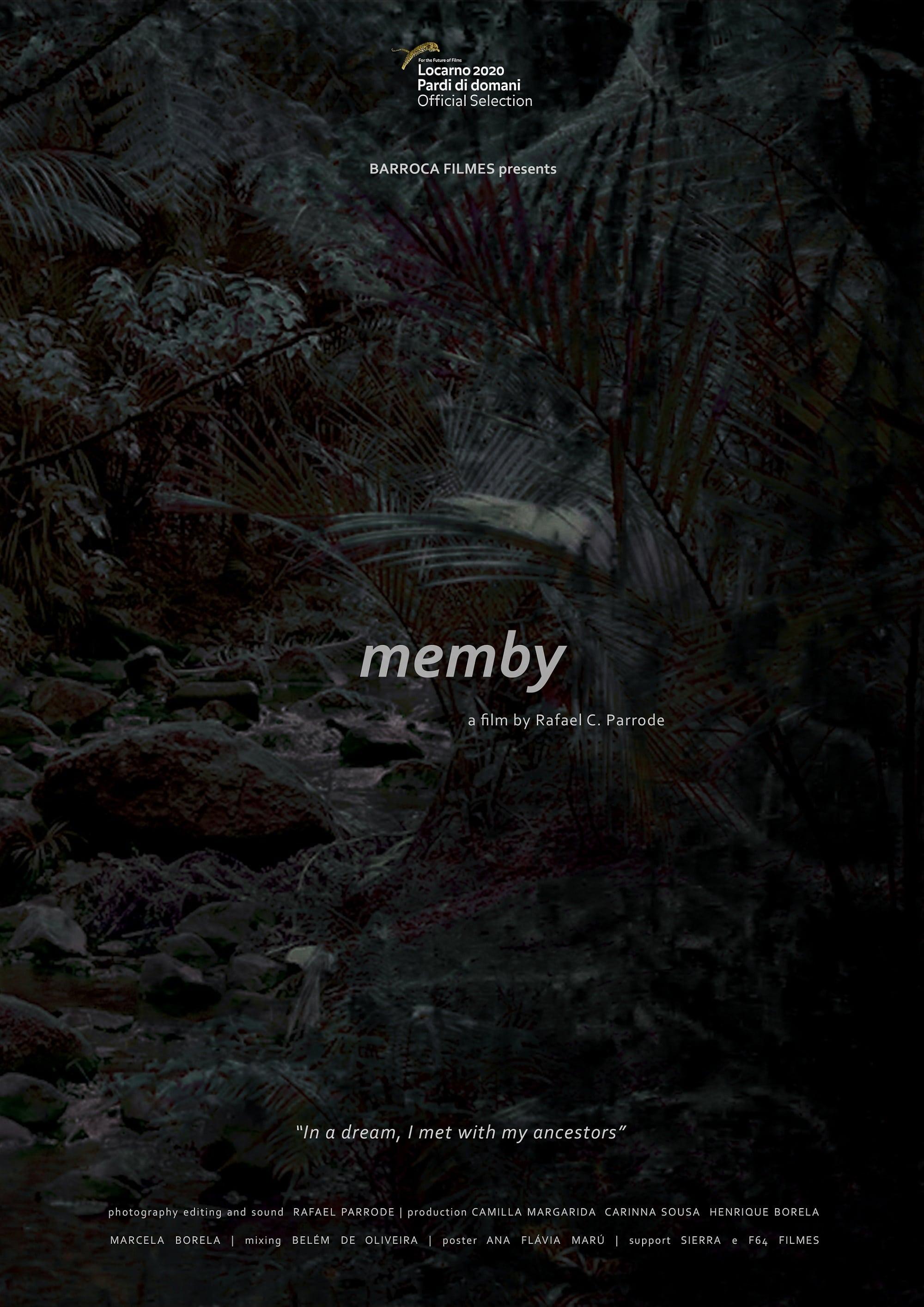 Memby