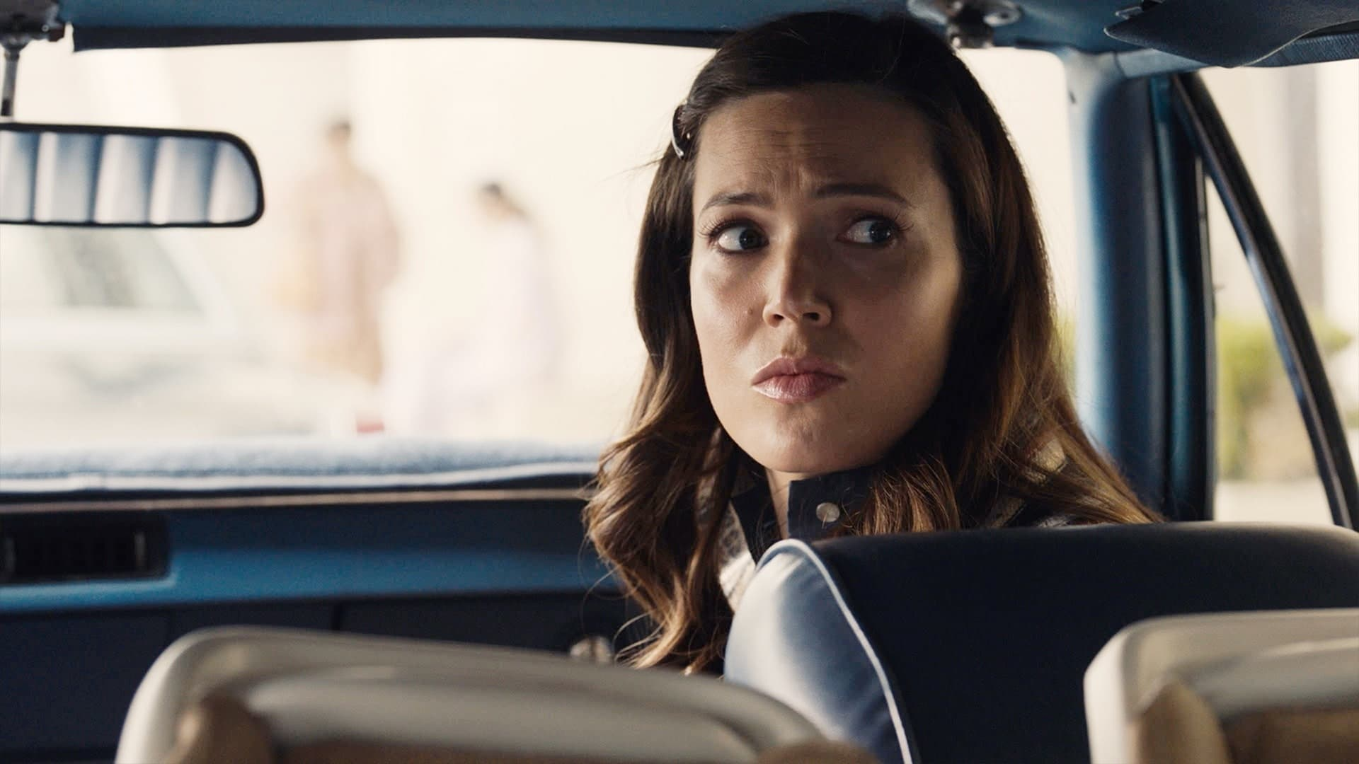This Is Us - Season 5 Episode 9 : The Ride