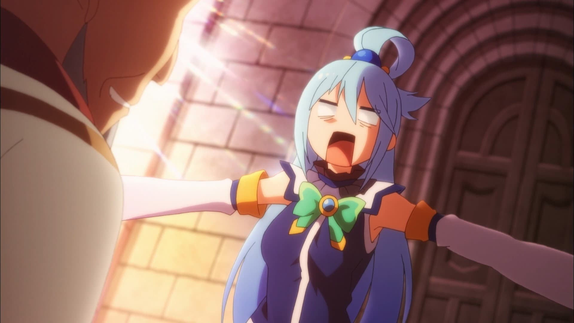 Image konosuba-gods-blessing-on-this-wonderful-world-eng-dub-74-episode-7-season-1.jpg