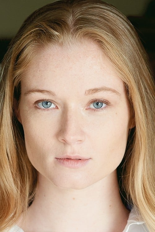 Lyla Porter-Follows — The Movie Database (TMDb)