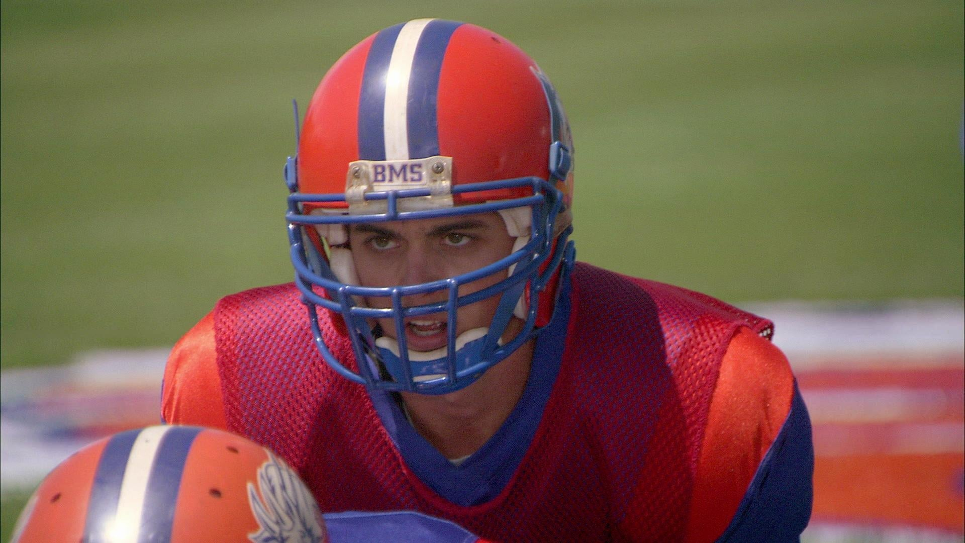 Blue Mountain State Season 1 X Episode 5 Free To Watch Online