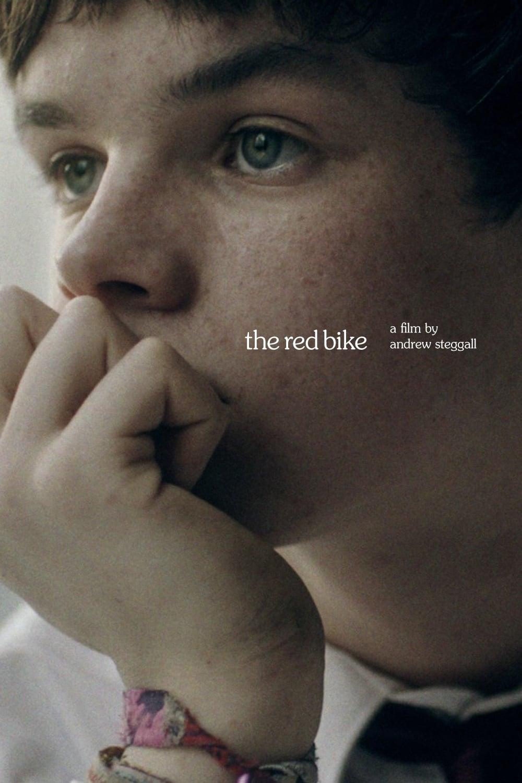 The Red Bike (2011)