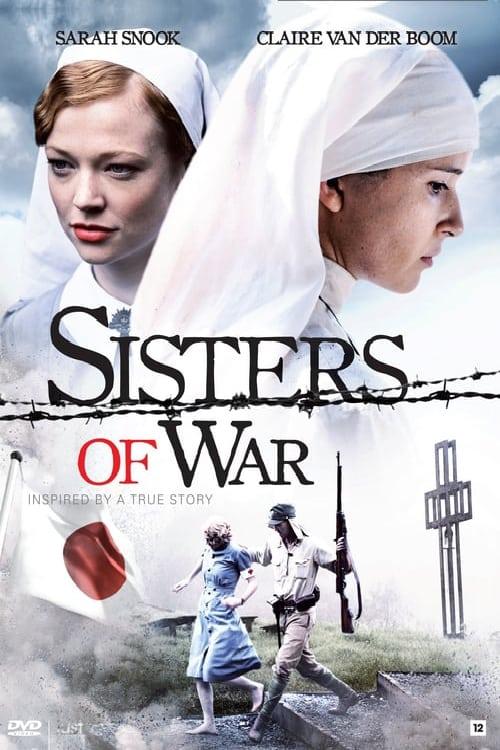 Sisters of War (1970)