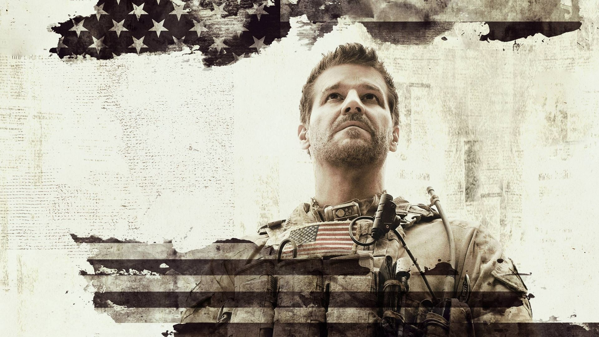 SEAL Team Trailer