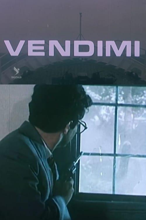 Ver Vendimi Online HD Español (1985)