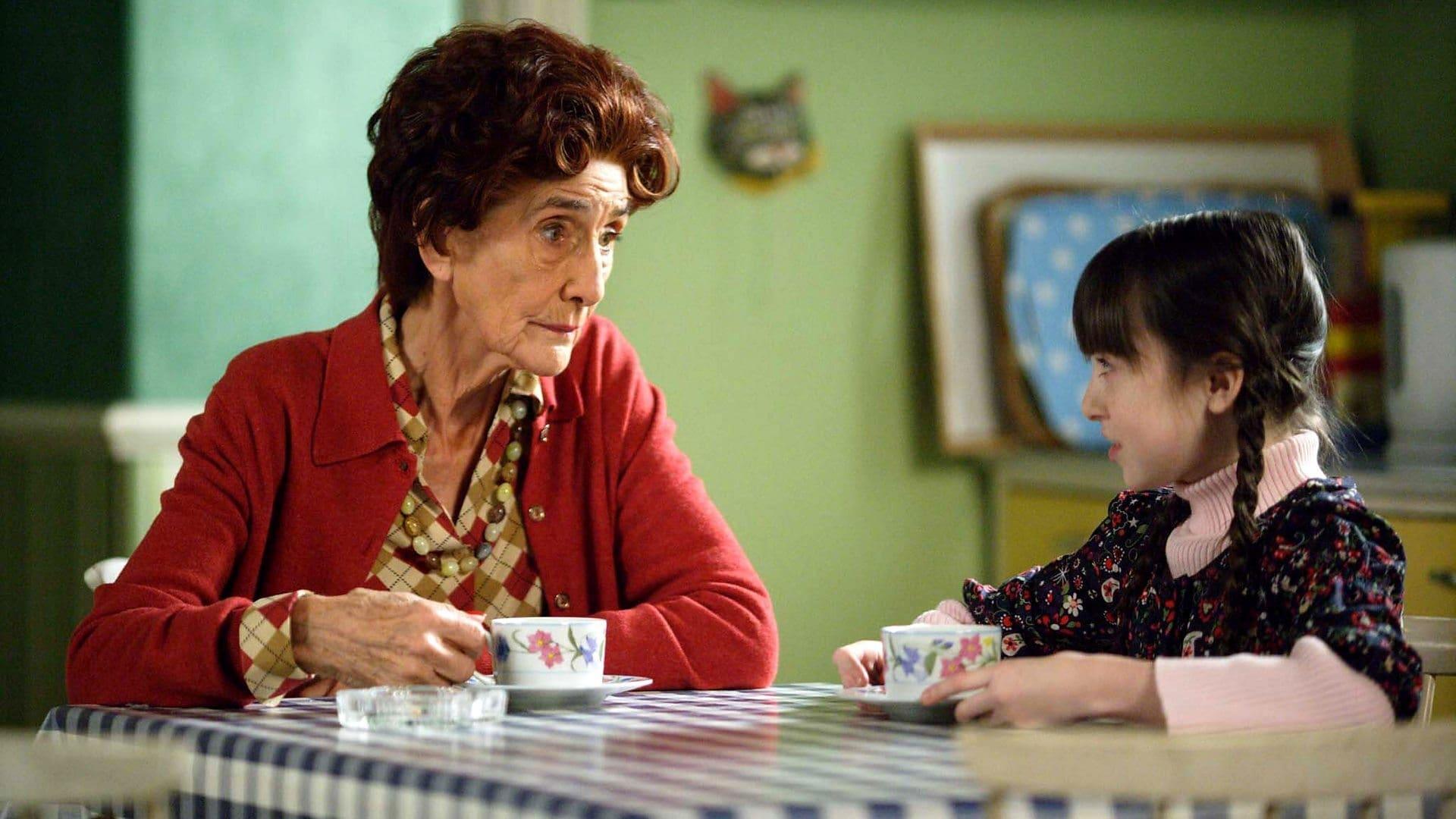 EastEnders Season 26 :Episode 31  22/02/10