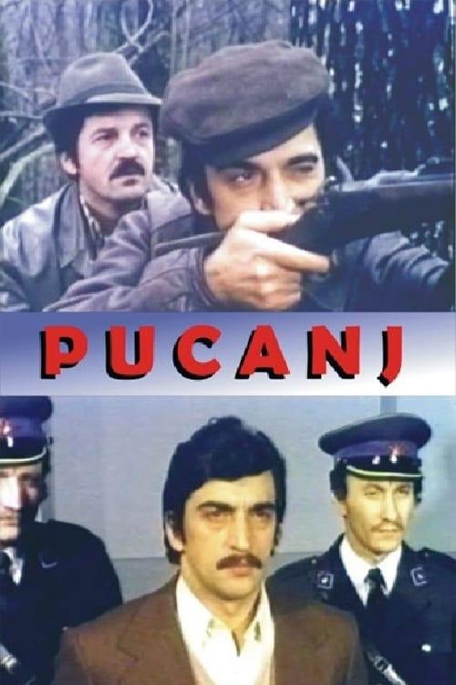 Ver Pucanj Online HD Español (1977)