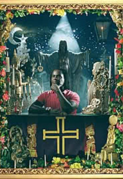 Ver The Hidden Story Of Jesus Online HD Español (2007)