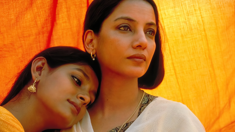Indian Lesbian Images List