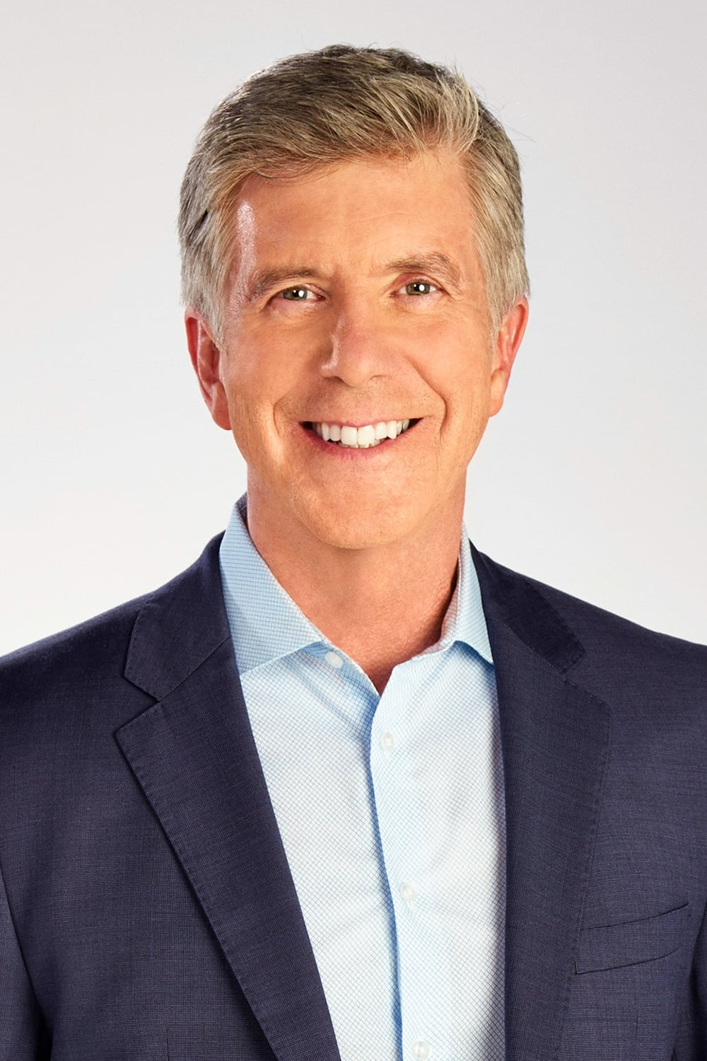 Tom Bergeron / Himself - Host