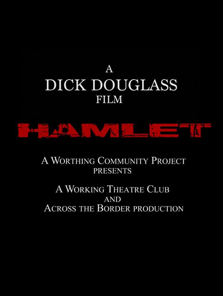 Ver Hamlet Online HD Español (2016)