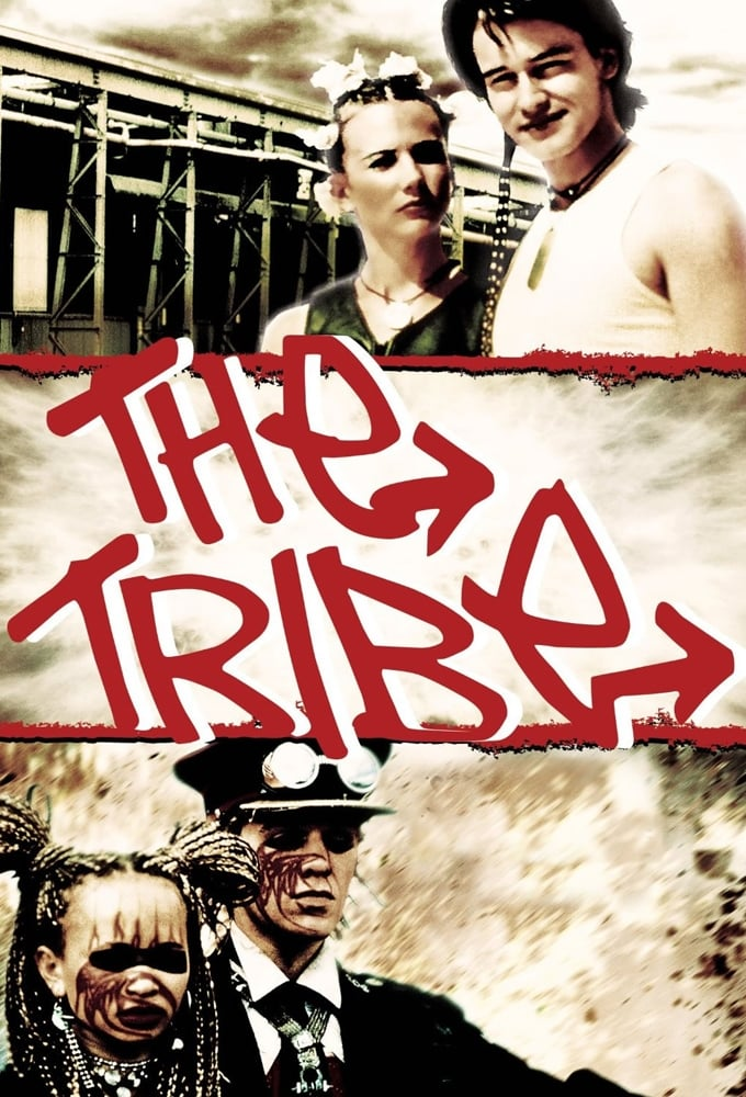 The Tribe (2001)