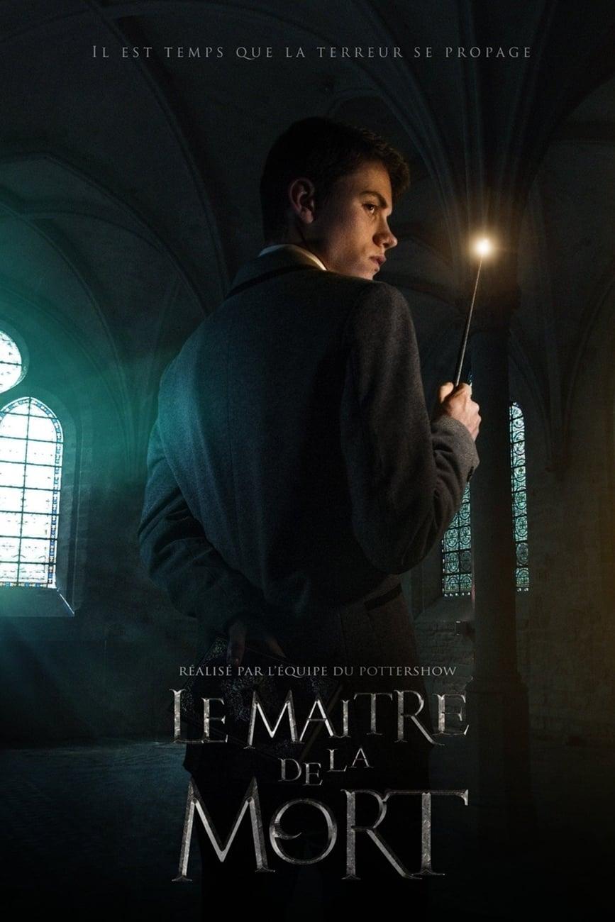 Le Maitre de la Mort (2016)