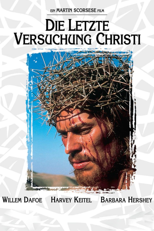 Letzte Versuchung Christi