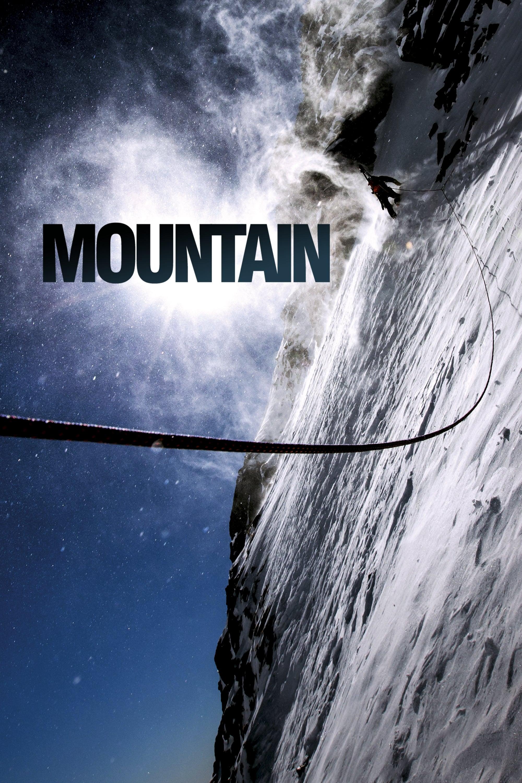 Xem Phim Đỉnh Núi - Mountain Full Vietsub | Thuyết Minh HD Online