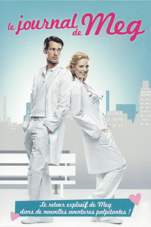 Doctor's Diary (2008)