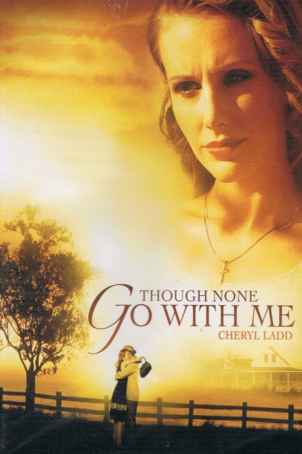 Though None Go With Me (2006)