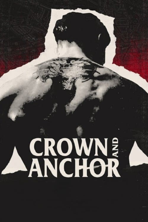 Crown and Anchor (2018)