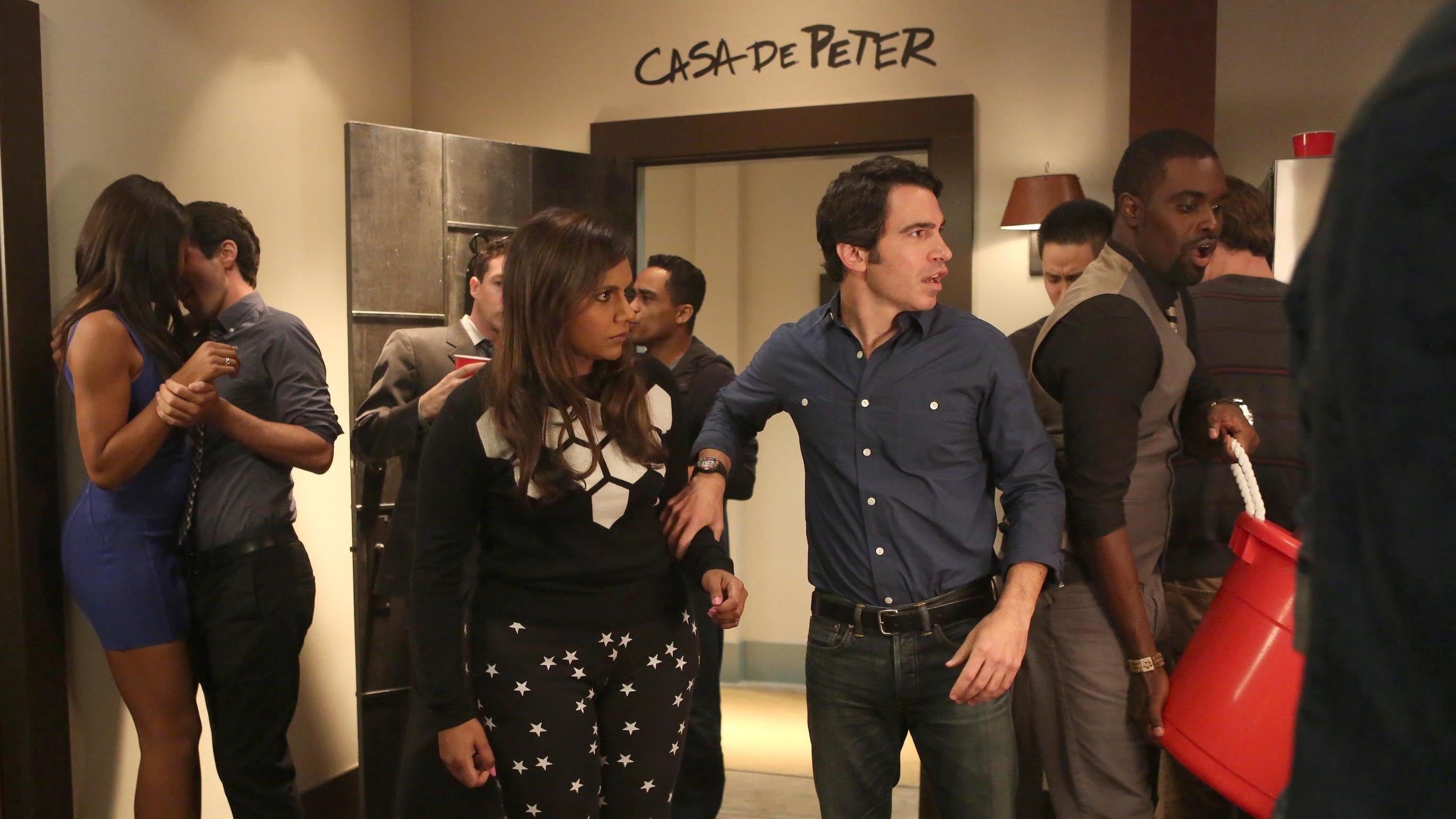 the mindy project full episodes online The mindy project season 6 episode 1 full online, the mindy project season 6 episode 1 full,  watch the mindy project season 6 episode 1 full episodes.