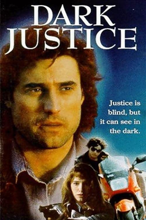 Dark Justice (1991)