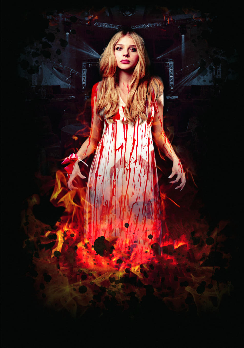 Carrie (2002) - Backdrops — The Movie Database (TMDb)