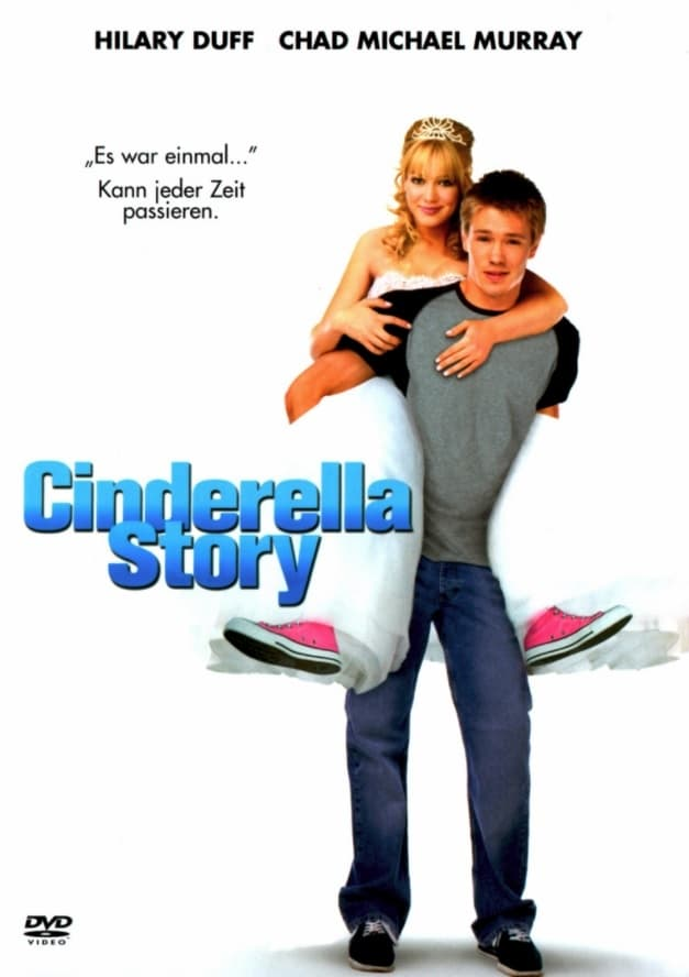 a cinderella story 2004 posters � the movie database