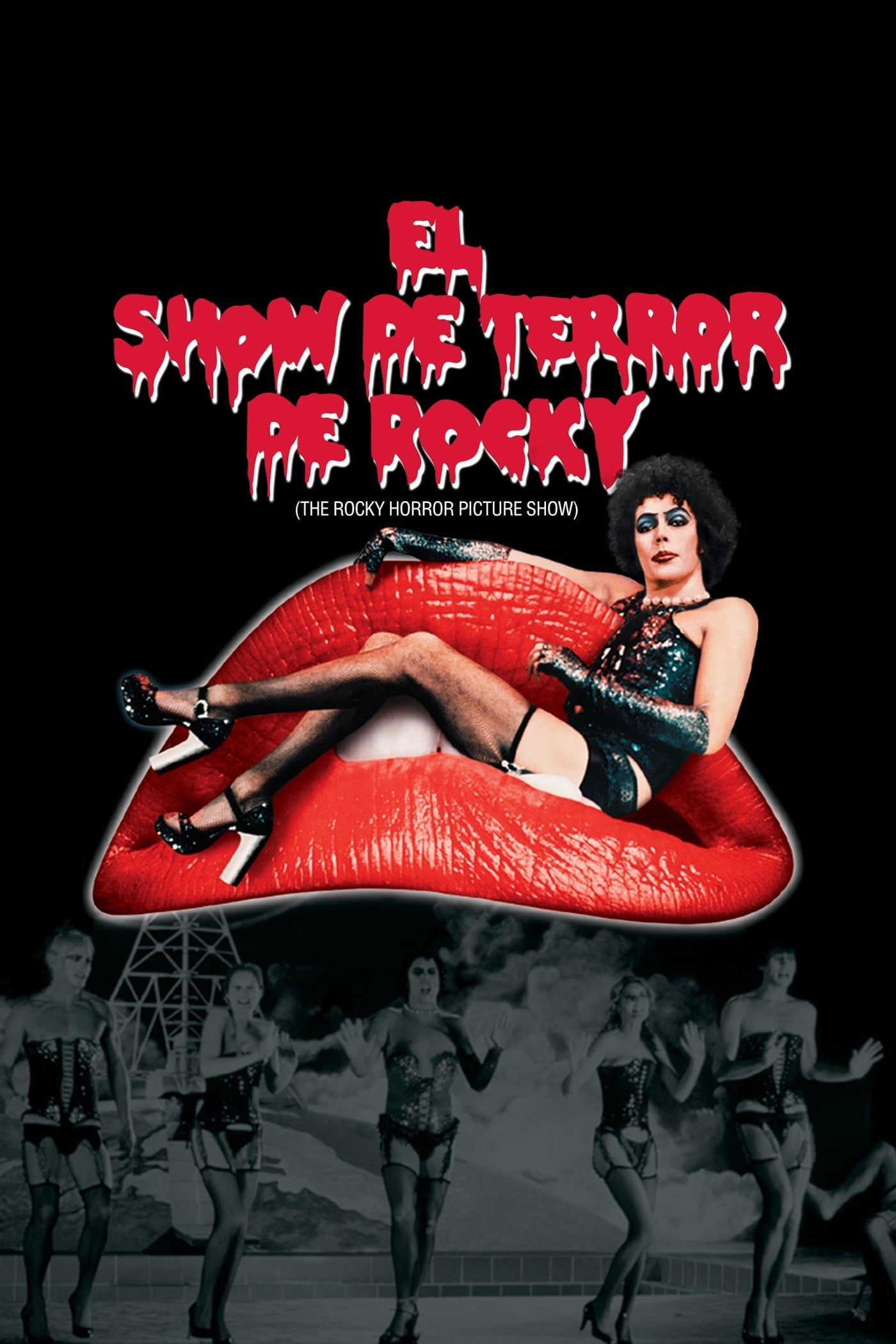 Backroom sexy rocky horror sex pictures weight