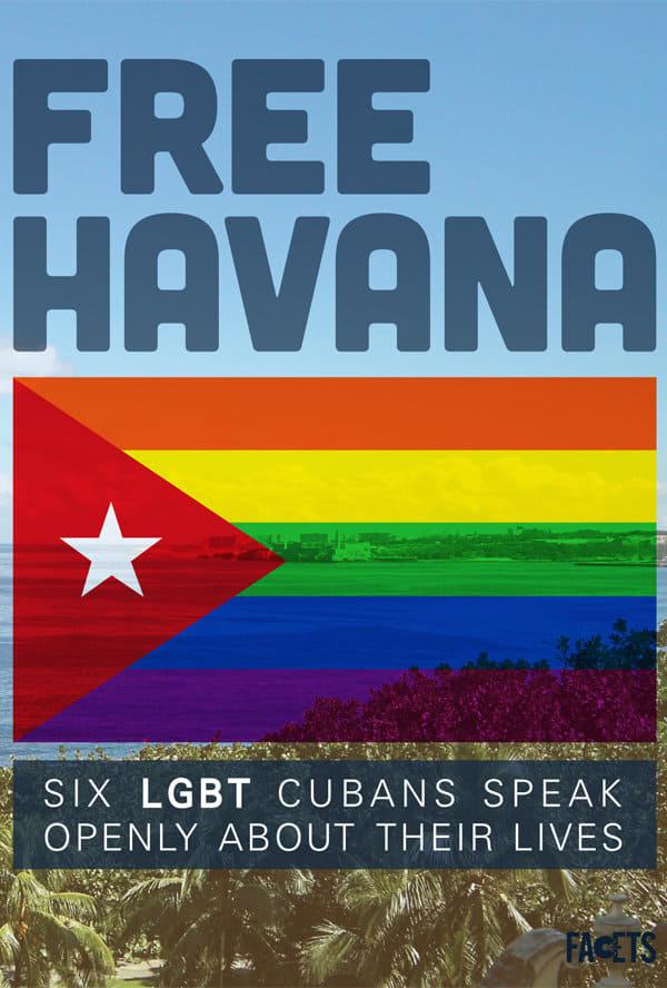 Ver Habana Libre Online HD Español ()