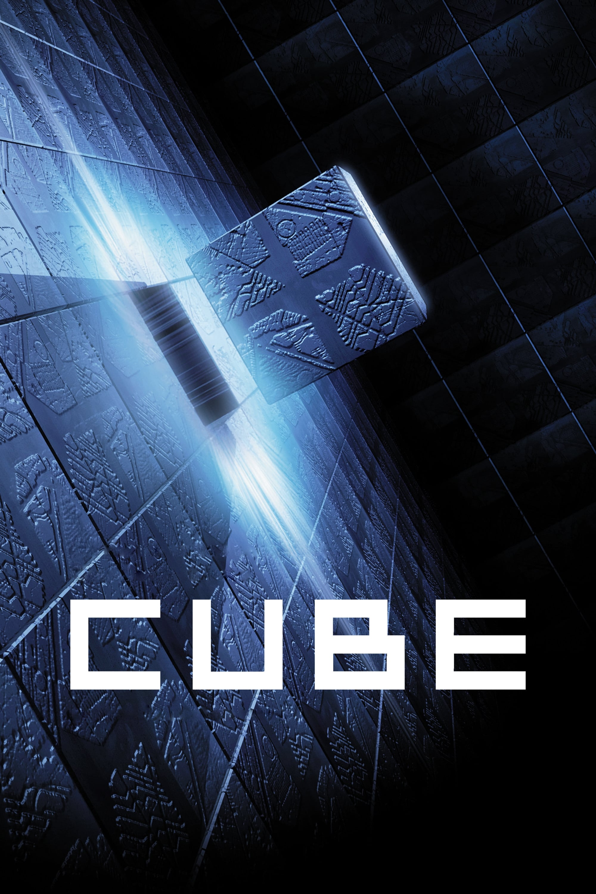 Cube on FREECABLE TV