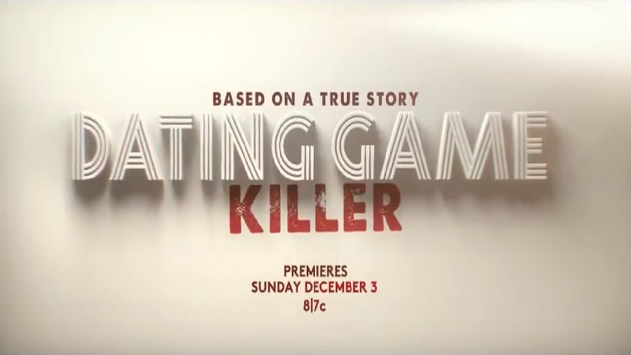 Dating game killer movie in Melbourne