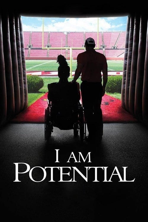 I Am Potential on FREECABLE TV