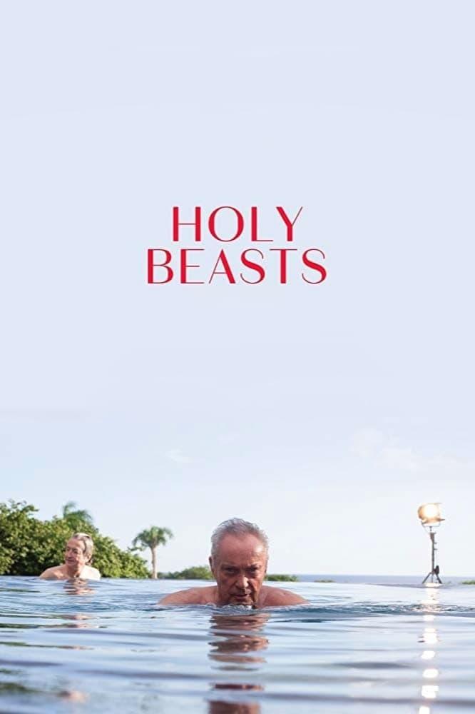 Holy Beasts (2019)