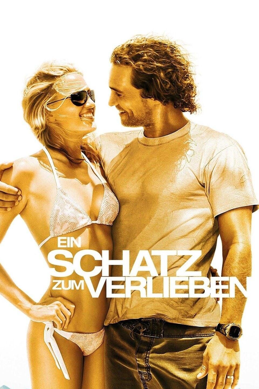 Eine Gefährliche Affäre Ganzer Film Deutsch