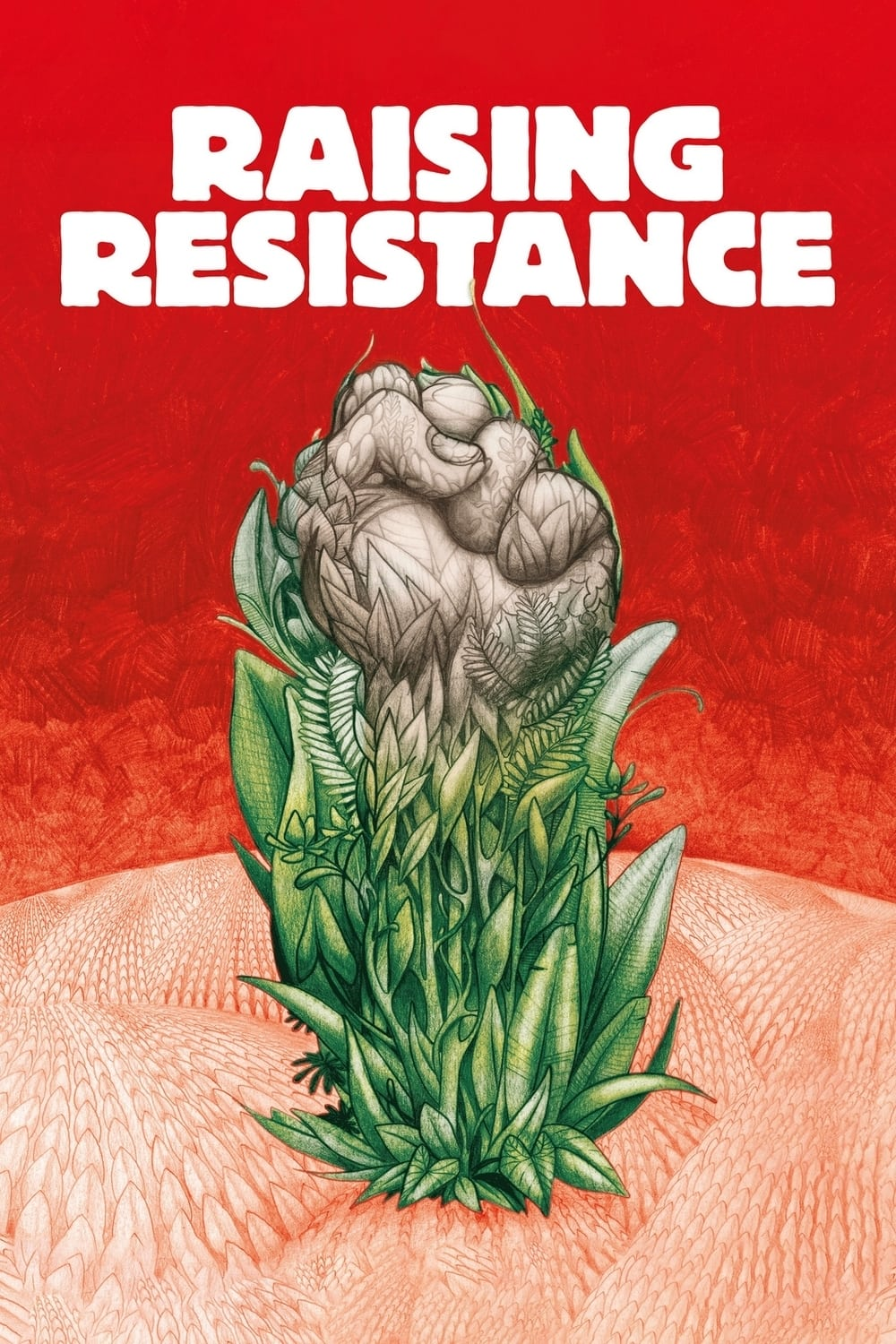Raising Resistance on FREECABLE TV