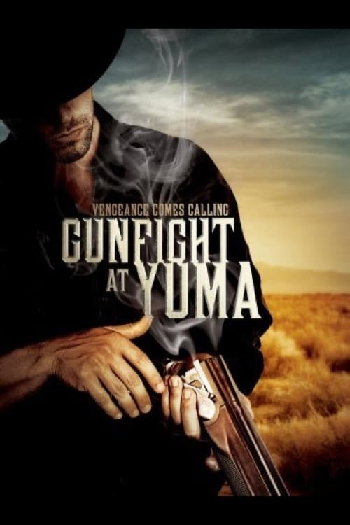 Gunfight at Yuma on FREECABLE TV
