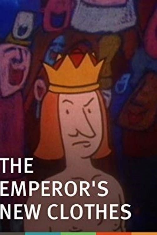 The Emperor's New Clothes (1992)