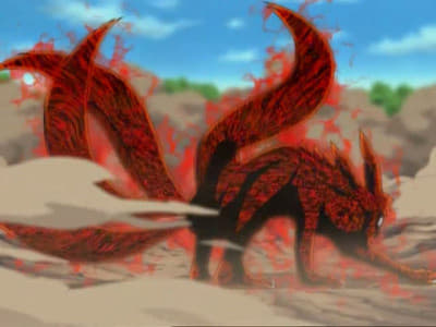 Naruto Shippūden Season 2 :Episode 41  The Top-Secret Mission Begins